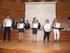 premios-5-estrellas_mg_0534.jpg