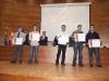 premios-5-estrellas_mg_0538.jpg