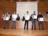 premios-5-estrellas_mg_0539.jpg