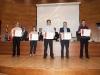 premios-5-estrellas_mg_0550.jpg