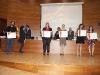 premios-5-estrellas_mg_0572.jpg