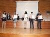 premios-5-estrellas_mg_0596.jpg