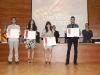 premios-5-estrellas_mg_0622.jpg