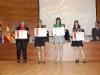 premios-5-estrellas_mg_0641.jpg