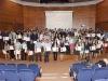 premios-5-estrellas_mg_0721.jpg