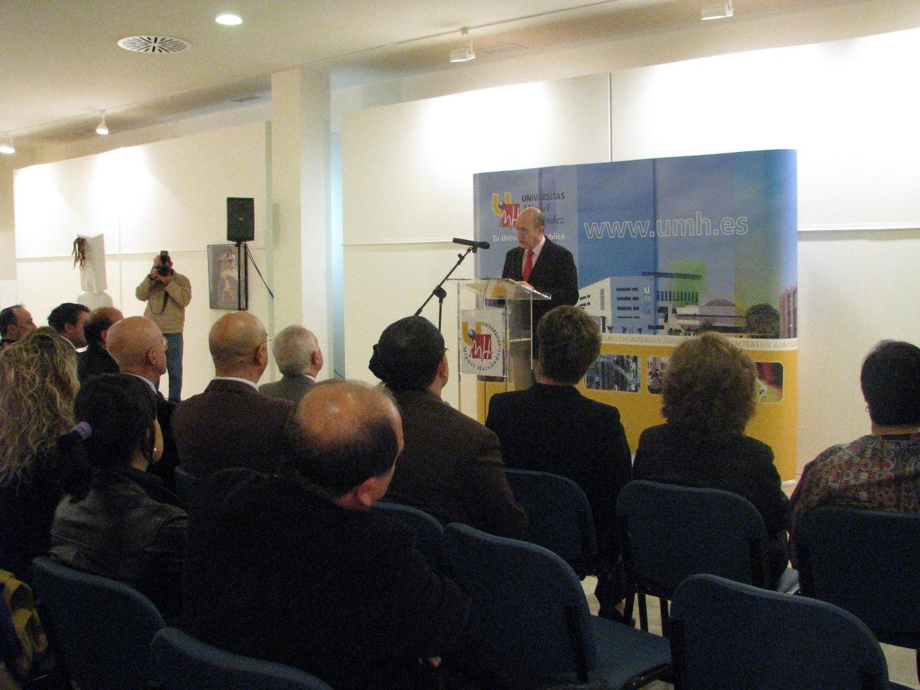 Premio Pepe Andreu 09 003