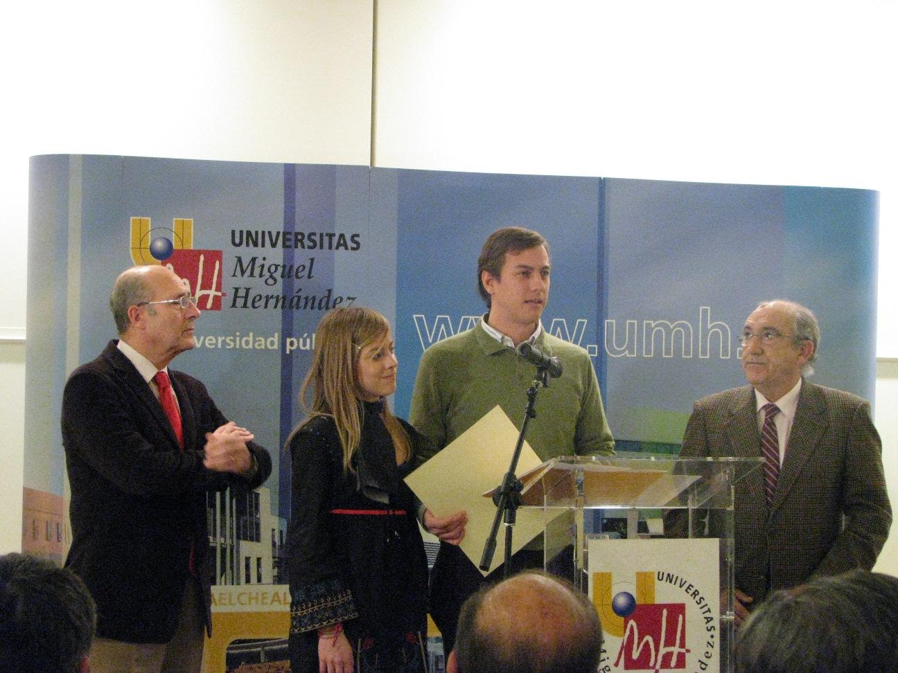 Premio Pepe Andreu 09 013