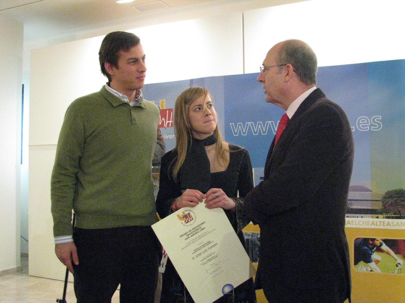 Premio Pepe Andreu 09 022