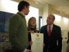 Premio Pepe Andreu 09 016