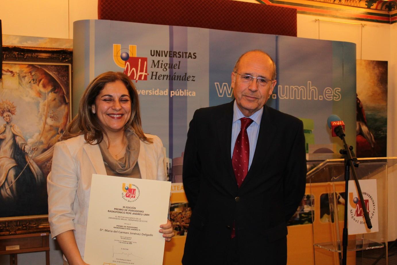 23-11-10-Entrega premio Pepe Andreu 022