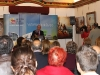 23-11-10-Entrega premio Pepe Andreu 041