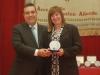 07-05-18- premios ateneo - Antonia Dolores Asencio Martínez
