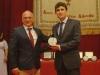 07-05-18- premios ateneo - Javier Sáez Valero