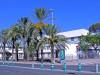 090921-ENTREGA-LLAVES-RESIDENCIA-ESTUDIANTES-2