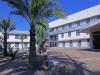 090921-ENTREGA-LLAVES-RESIDENCIA-ESTUDIANTES-3