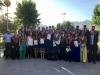 12-07-18- graduacion epso 2