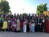 12-07-18- graduacion epso 3