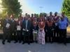 12-07-18- graduacion epso 4