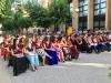 12-07-18- graduacion epso 7