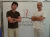 16-07-15-Acuerdo fisioterapia 1