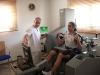 16-07-15-Acuerdo fisioterapia 2