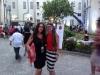 16-07-15-Festival arte y diseño