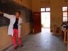 17-07-18-programa voluntariado Ruanda 3