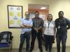 21-11-19-proyecto-cooperacion-al-desarrollo-nicaragua2.JPG