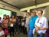 21-11-19-proyecto-cooperacion-al-desarrollo-nicaragua3