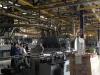 24-05-16- visita estudiantes ingenieria localprint 2