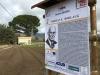 29-11-16-huerto mudic