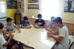 31-07-15-aula junior3