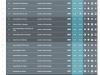 05-06-17-Informe U-Ranking 12