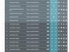 05-06-17-Informe U-Ranking 19