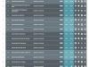 05-06-17-Informe U-Ranking 5