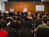 Encuentro Jóvenes Investigadores -Hoffmann