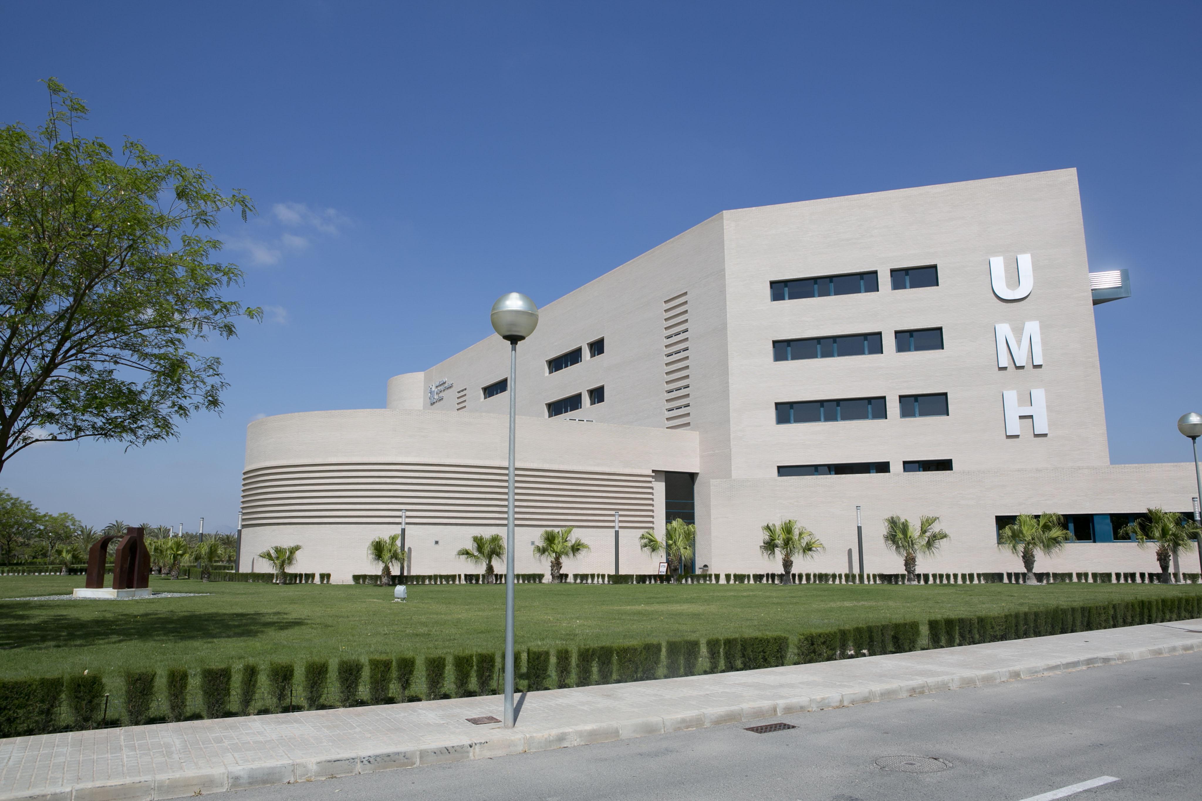 Campus-Elche-exteriores_K8B2113