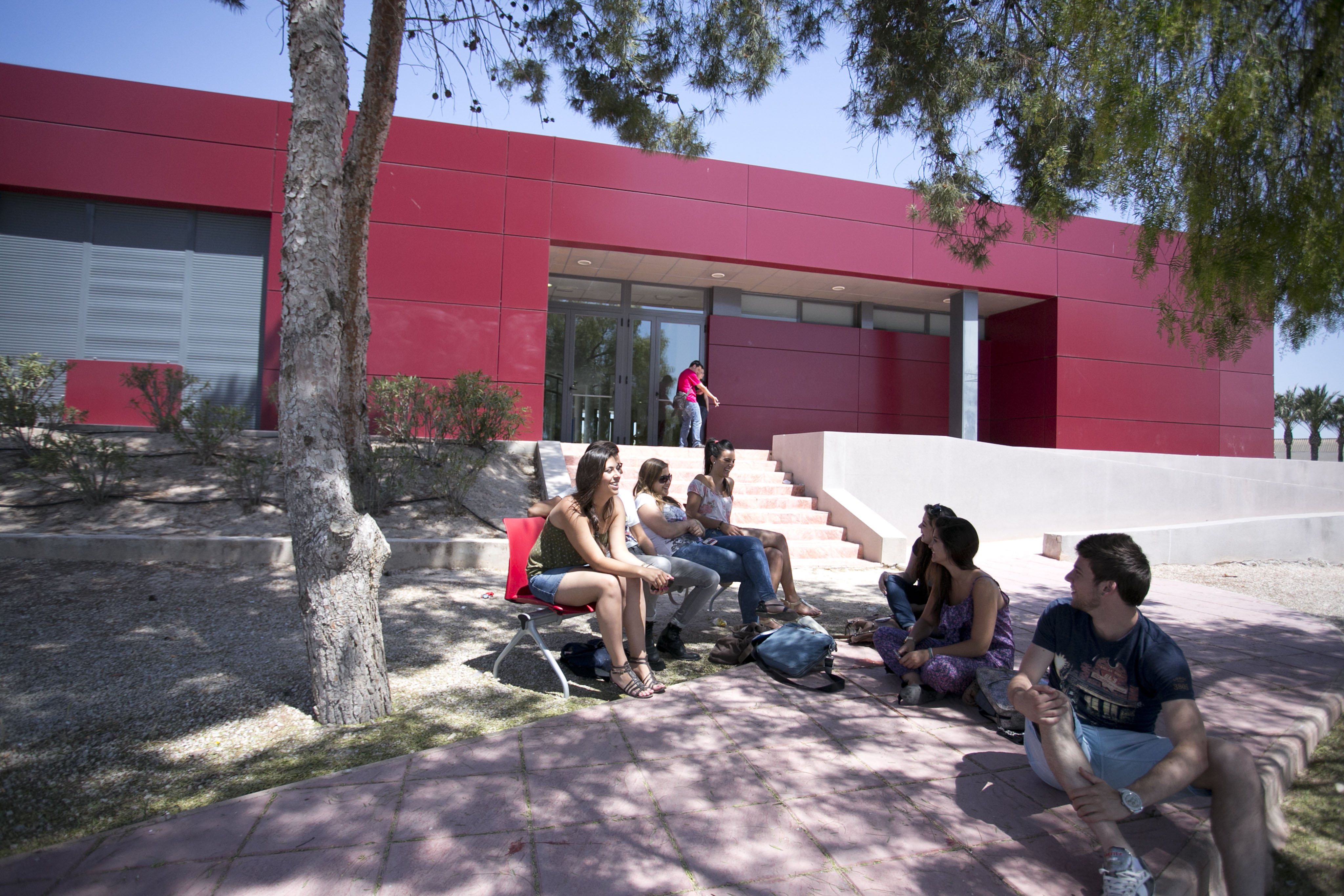 Campus-Elche-exteriores_K8B2319
