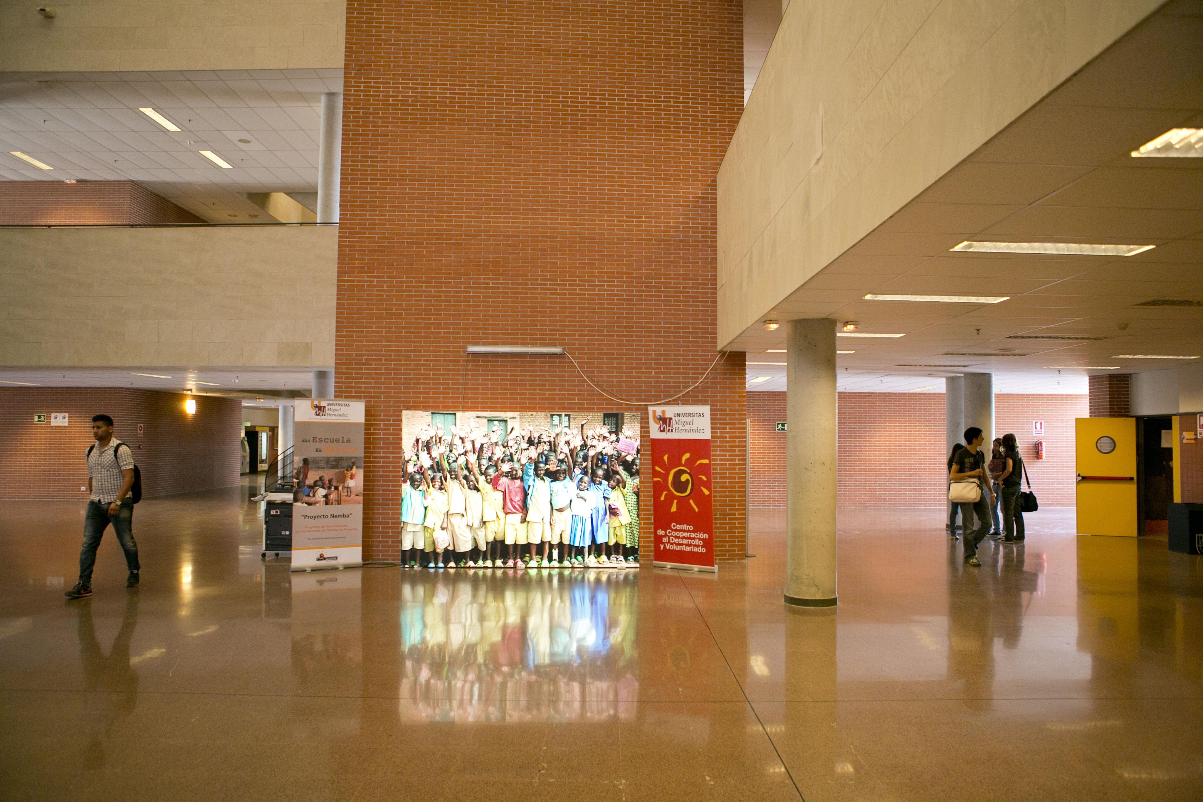 Campus-Elche-exteriores_K8B2592