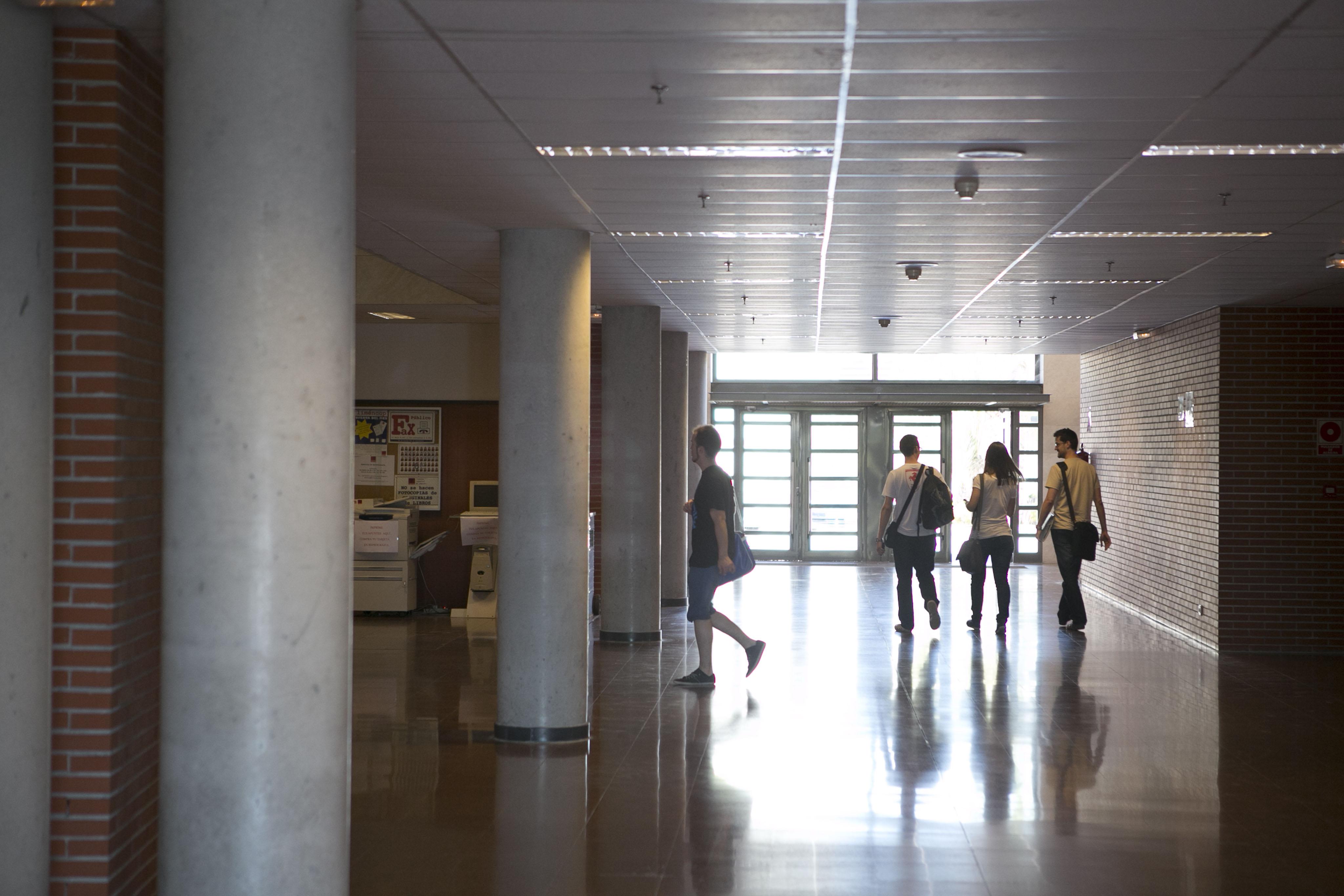 Campus-Elche-exteriores_K8B2600