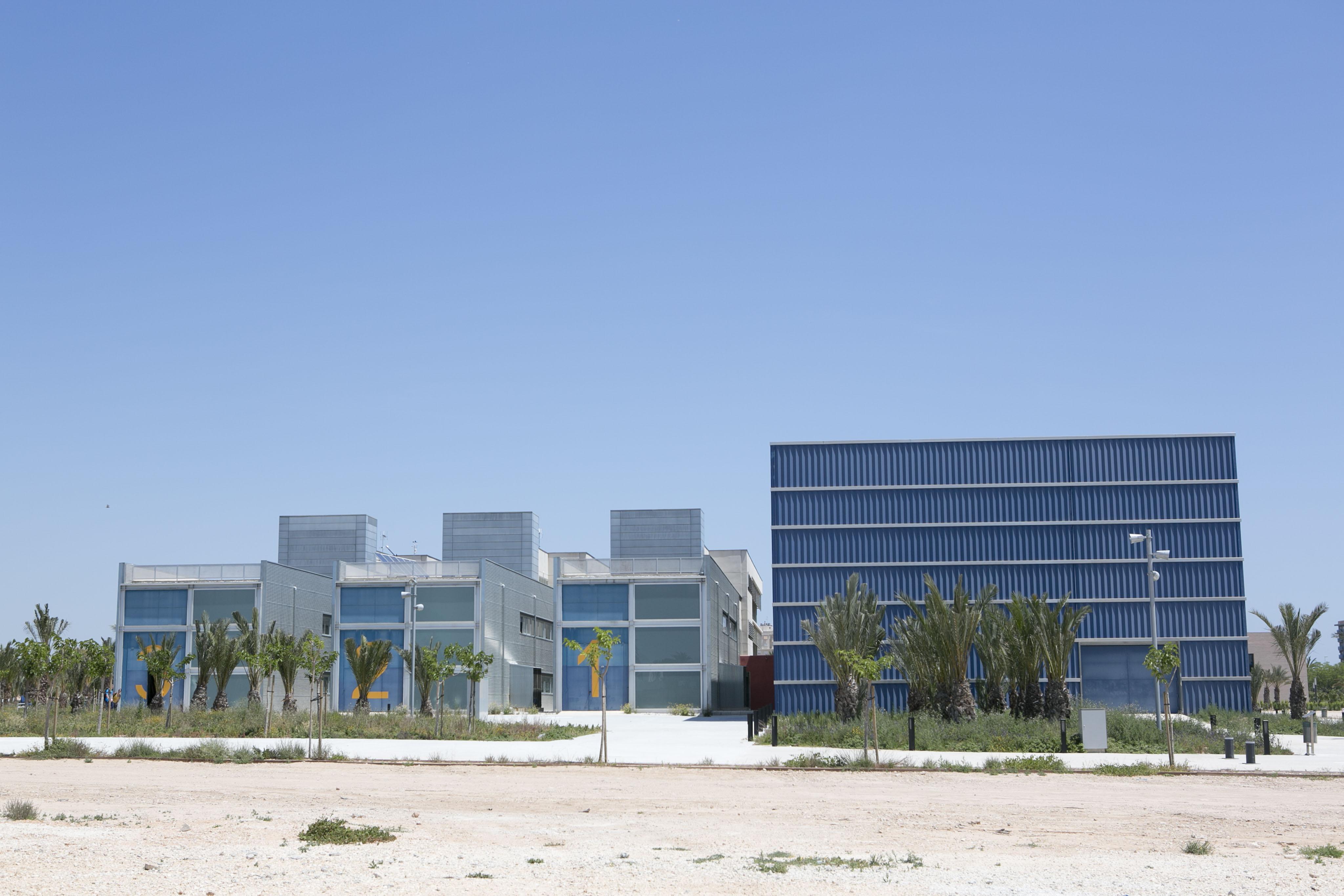 Campus-Elche-exteriores_K8B2601