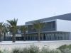 Campus-Elche-exteriores_K8B2117