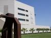 Campus-Elche-exteriores_K8B2142