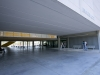 Campus-Elche-exteriores_K8B2191
