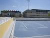 Campus-Elche-exteriores_K8B2240