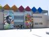 Campus-Elche-exteriores_K8B2259
