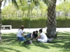 Campus-Elche-exteriores_K8B2571