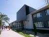 Campus Elche exteriores_K8B2389 - copia