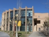 UMH Campus Desamparados (Orihuela)-15165