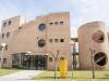UMH Campus Desamparados (Orihuela)-16719